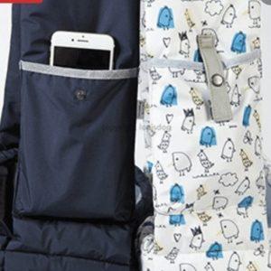 YOLO Sling Bag