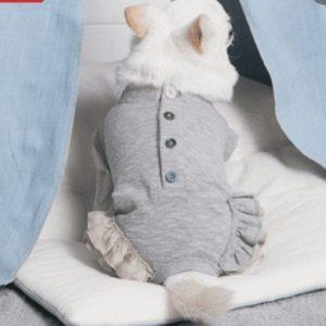 bebe pants by louisdog