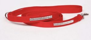 giltmore 4 row leash