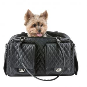 Marlee Dog Carrier
