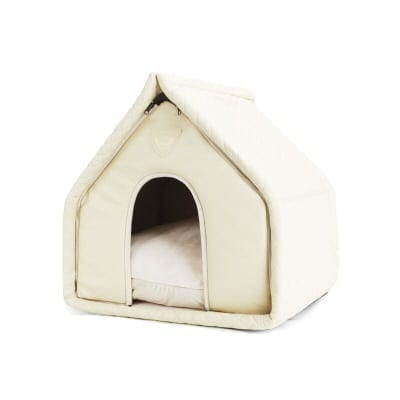 angel kisses house by puppy angel