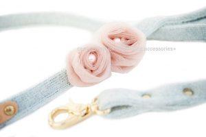 designer leash babyboomer