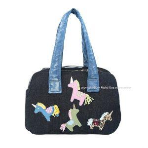 """designer bag """"hermes ponies"""""""