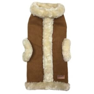 camel aspen lodge jacket