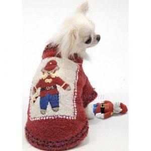 beary_merry_sweater