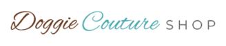 Doggie Couture Shop