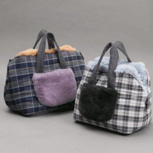 furaround bag check