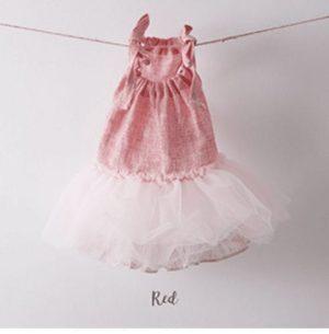 propea tutu dress