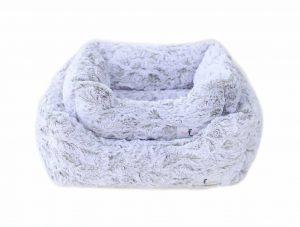 Hello Doggie Prism Bella Bed