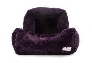 Hello Doggie Royal Bella Bed