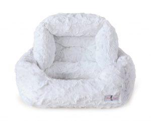 Hello doggie Heaven Bella Bed