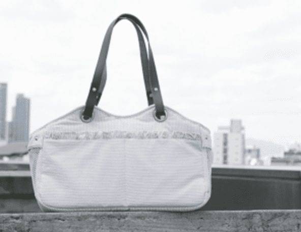 TOSHO Picnic Bag