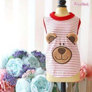 hey bear by wooflink