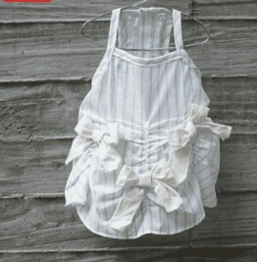 Avant Dress Couture
