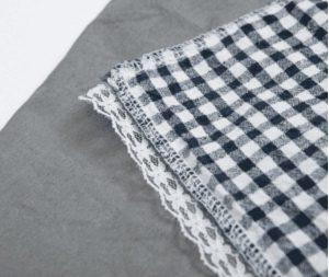 picnic mat by louisdog