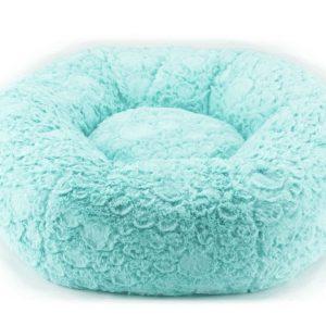 bimini blue pebble bed