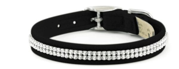 2 row giltmore collar