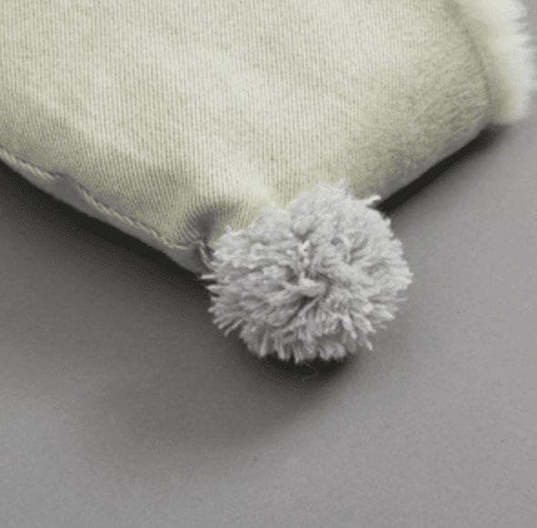 Egyptian Cotton Classy Hoodie