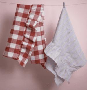 Mellow Dog Blanket