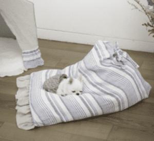 My Lounge Sofa Dog Bed