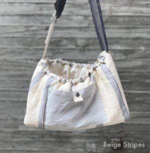 Splendid Sling Dog Bag