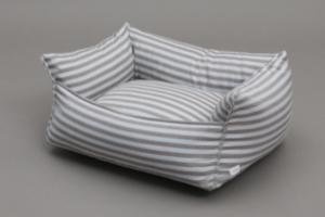 Stunning Boom Dog Bed