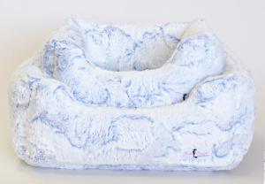 Whisper Dog Bed