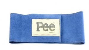 Pee Wizzers Bellyband