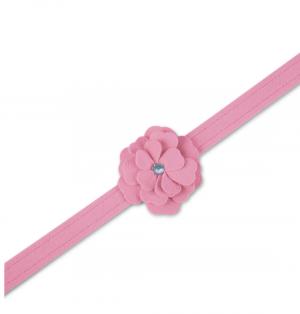tinkies garden flower leash