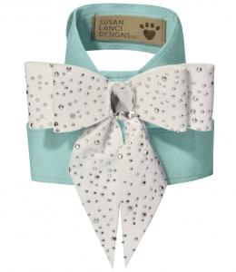 Tiffi's Gift Tinkie Dog Harness