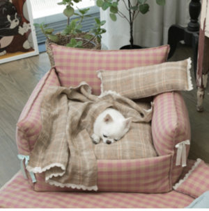saturday sofa for dogs
