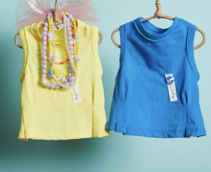 lemonade summer dog shirts