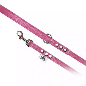 luxury leash by buddy belt