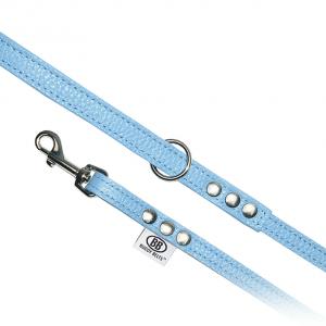 premium leash by buddy belt