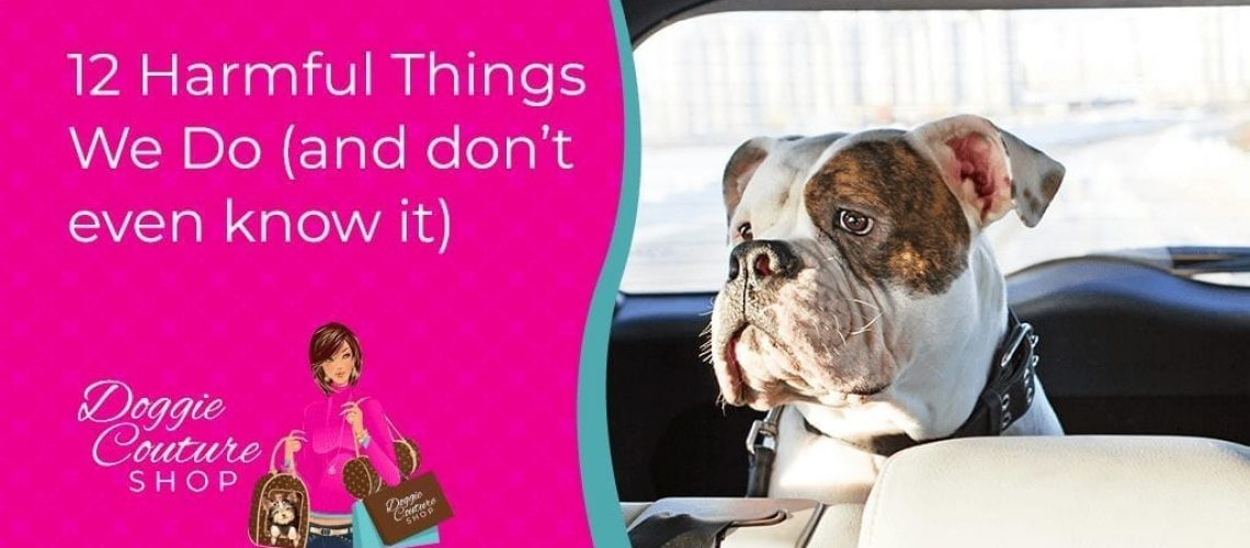 12-Harmful-Things-We-Do-and-dont-even-know-it